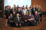 StFrancis_Assisi_Awards_09Feb2012_ 090 [800x533].JPG