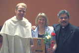 StFrancis_Assisi_Awards_09Feb2012_ 097b2 [800x533].JPG