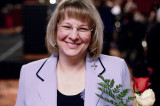 StFrancis_Assisi_Awards_09Feb2012_ 099bA [800x532].JPG