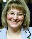 StFrancis_Assisi_Awards_09Feb2012_ 099bbA1 [485x600].JPG