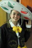 Cinco de Mayo Fiesta 2012