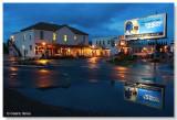 Old Town Elk Grove