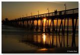 Imperial Beach Pier San Diego 2011