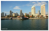 Harbour View San Diego 2011