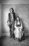 Mark Nelson & Patty 1.jpg