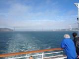 Outward from Golden Gate 2012-08-21 (John iPhone)