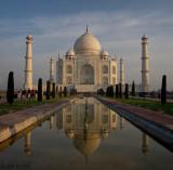 2012 India Trip