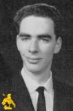 Earle Carpenter  1945 - 2012.jpg