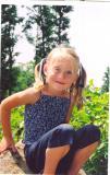 Abby 2005