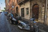 Rome Street Scene_D7M2063s.jpg