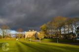 Winslade Park