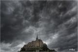 Normandie & Bretagne trip