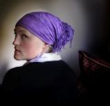 The Dutch Golden Age Baroque of Vermeer