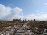 A walk around Deirbhile's Twist
