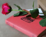 Books I will remember