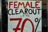sale of the century???