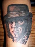 tattoo_0038.jpg