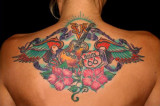 tattoo_0039.jpg