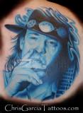 tattoo_0041.jpg
