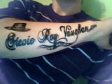 tattoo_0044.jpg