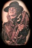 tattoo_0049.jpg