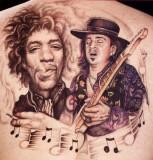 tattoo_0050.jpg