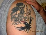 tattoo_0053.jpg