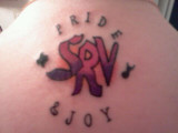tattoo_0063.jpg