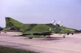 Rf-4E-Luftwaffe.jpg