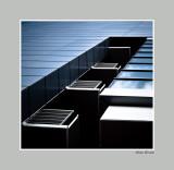 architecture_utrecht