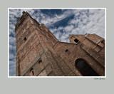 Brugge Salvator