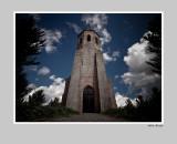 Toren Noordwelle