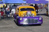 1 FAST 48 Chevy
