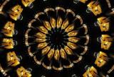 Kaleidoscope Concept...