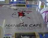 Hanger Café