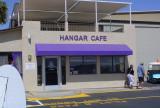 Hanger Café Chandler Arizona
