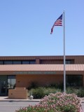 Chandler Airport Chandler Arizona