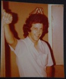 Hart July 1976