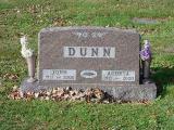 John Dunn & Audrea Dunn