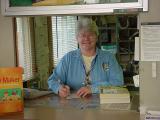 Roberta Windsor  Knapp Wisconsinph 715 665 2437