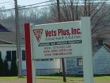 Vets Plus Inc.
