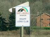 Knapp  Lions Club