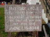 Riverside Cycle Repair