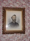 John Holley Knapp