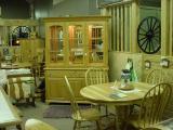part 8 Amish Furniture