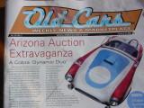 old cars weekly  vol 37 num 2
