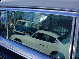 VW - Porsche - Caddy