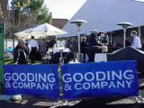 Gooding & Company