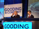 Gooding auctioneers