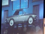1962 Alfa Romeo